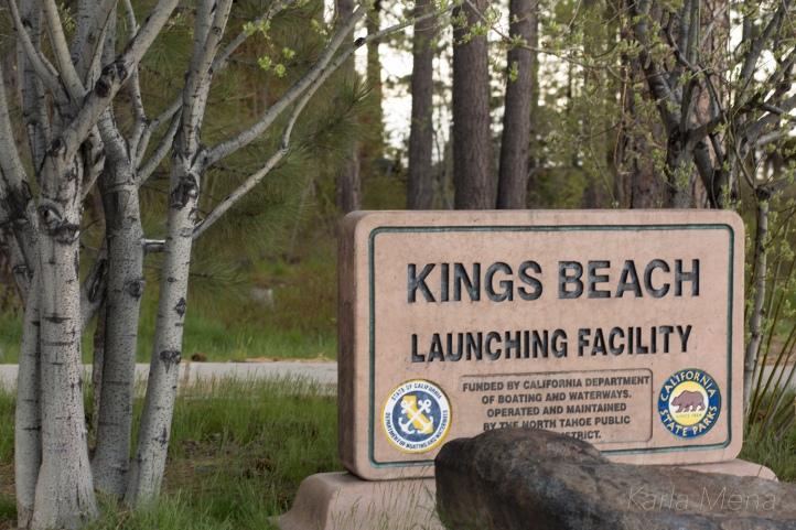 kingsbeach1