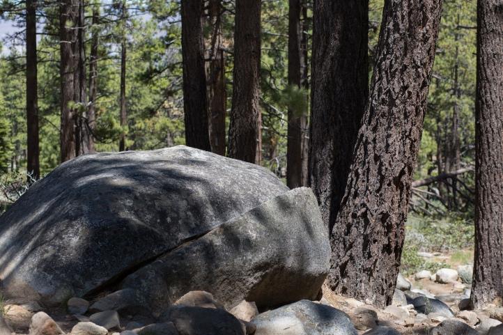 splitrock11