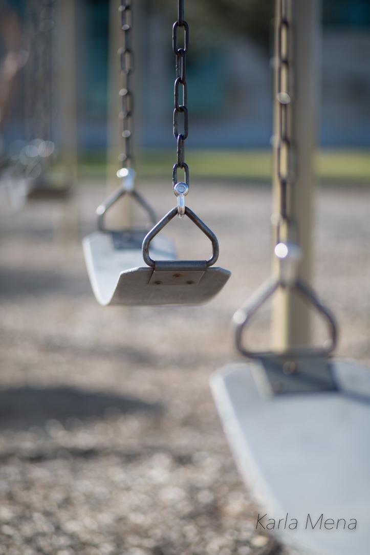 swingsbokeh