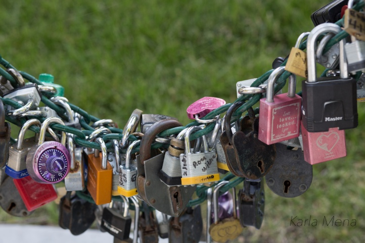 lovelock1