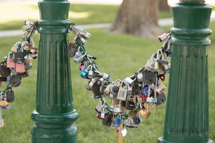 lovelock3